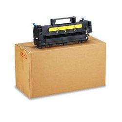 Okidata - OKI41945601 - Oki 41945601 120V Fuser (Each)