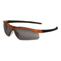 Crews - CRWDL119AF - Crews Dallas Safety Glasses (Each)