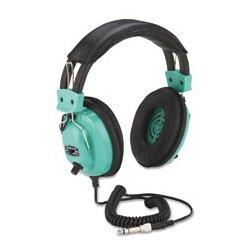 AmpliVox - APLSL1002 - AmpliVox Deluxe Stereo Headphones with Mono Volume Control (Each)