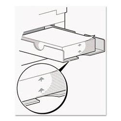 Nekosa - NEK17393 - Nekoosa Fast Pack Digital Carbonless Paper (Carton of 5)