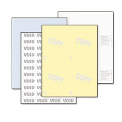 paris business products docugard security paper Docugard security paper letter - 8 1/2 x advanced medical security paper offers seven security features to prevent paris business products: manufacturer part.