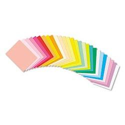 Boise Cascade - CASMP2201BF - Boise FIREWORX Multipurpose Colored Paper (Ream)