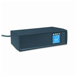 Tripp Lite - TRPOMNI900LCD - Tripp Lite Omni Smart Digital UPS System (Each)