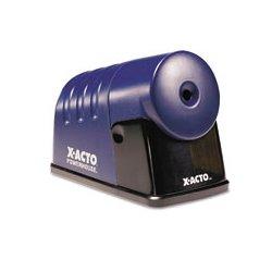 X-Acto / Hunt - EPI1792 - X-ACTO PowerHouse Electric Pencil Sharpener (Each)