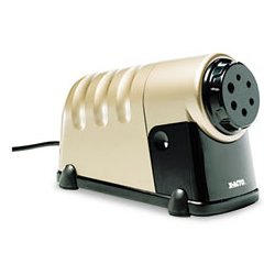 X-Acto / Hunt - EPI1606 - X-ACTO High-Volume Commercial Electric Pencil Sharpener (Each)