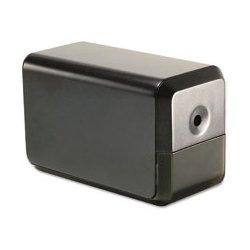 X-Acto / Hunt - EPI1818 - X-ACTO 1800 Series Electric Pencil Sharpener (Each)