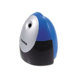 X-Acto / Hunt - EPI16774 - X-ACTO Professional Battery Operated Pencil Sharpener (Each)