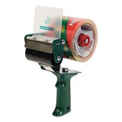 Duck - DUC1064012 - Duck Extra Wide Packaging Tape Dispenser (Each)