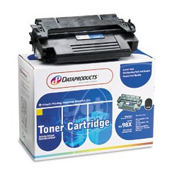 Dataproducts - DPS58850 - Dataproducts 58850 Remanufactured Toner Cartridge (Each)