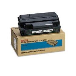 Ricoh - RIC400759 - Ricoh 400759 - Type 115 Toner Cartridge (Each)