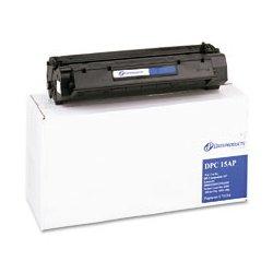 Dataproducts - DPSDPC15AP - Dataproducts DPC15AP Toner Cartridge (Each)