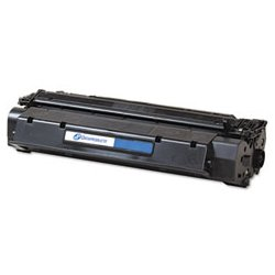 Dataproducts - DPSDPC13AN - Dataproducts DPC13AN Toner Cartridge With Chip (Each)