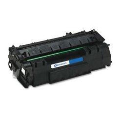 Dataproducts - DPSDPC49XP - Dataproducts DPC49AP, DPC49XP Toner Cartridge (Each)