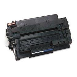 Dataproducts - DPSDPC11AP - Dataproducts DPC11AP, DPC11XP, DPC11XPS Remanufactured Toner Cartridge (Each)