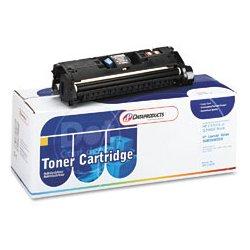 Dataproducts - DPSDPC2500B - Dataproducts DPC2500B, DPC2500C, DPC2500M, DPC2500Y Remanufactured Toner Cartridge (Each)