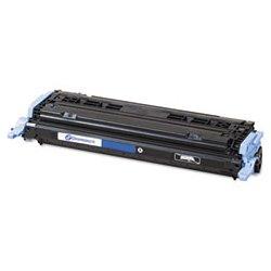 Dataproducts - DPSDPC2600B - Dataproducts DPC2600B, DPC2600C, DPC2600M, DPC2600Y Laser Cartridge (Each)