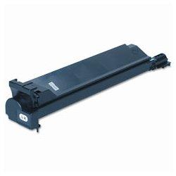Konica-Minolta - KNM8938615 - Konica Minolta 8938613, 8938614, 8938615, 8938616 Toner Cartridge (Each)
