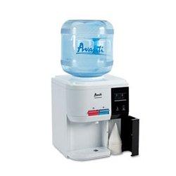 Avanti - AVAWD31EC - Avanti Tabletop Thermoelectric Water Cooler (Each)