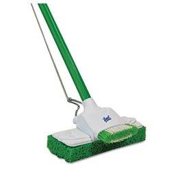 Quickie / Lysol - QCK57045 - Quickie Lysol Sponge Mop (Each)