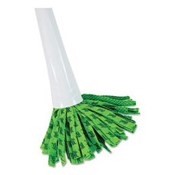 Quickie / Lysol - QCK57091 - Quickie Lysol Self Wringing Mop (Each)