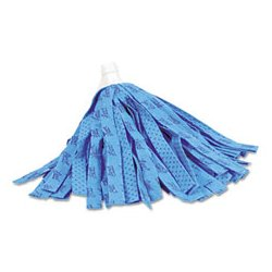 Quickie / Lysol - QCK570911 - Quickie Lysol Self Wringing Mop Refill (Each)
