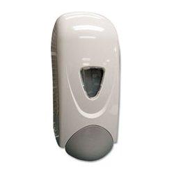 Unisan - UNS9325 - UNISAN Foam-eeze Bulk Foam Soap Dispenser (Each)