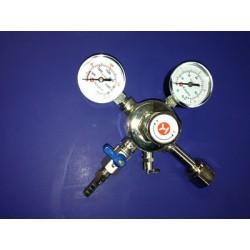 Aims - Lpre - Regulator Low Pressure. (each)