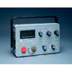 Ysi - 58-each - Meter Dis Oxy Lab And Field (each)