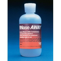 Molecular Bioproducts - 7005-11-each - Rnase Away Decontaminant 4l. (each)