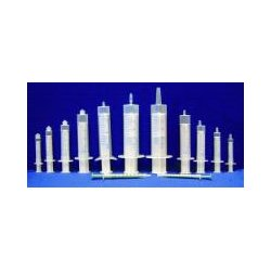 Air-Tite - 4010.290D0 - SYRINGES PLASTIC 1ML CS7000. (Case of 7000)