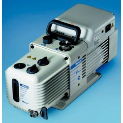 Welch Vacuum / Gardner Denver - 8907C-02 - PMP 3.6M3/HR G-MTR CONT EURE (Each)