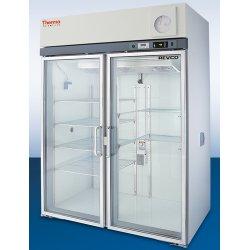 Thermo Scientific - Rec7504-a - Chromatography Refrigerator 1e (each)