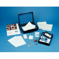 North Safety / Honeywell - 770040 - KIT IRRITANT SMOKE QUALITATIVE FIT TEST (Each)