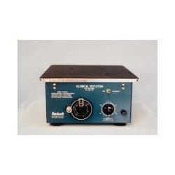 Eberbach - 2500-each - Clinical Rotator 30-350rpm115v (each)