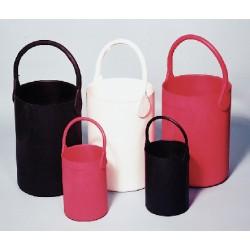Vwr - 56608-970-each - Vwr Bottle Carrier Red (each)