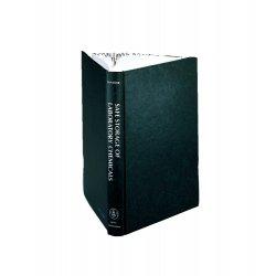 Houghton Mifflin - 0471-51581-7 - SAFE STORAGE OF LAB CHEMICALS (Each)