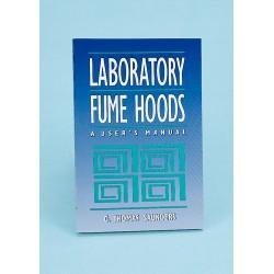 Houghton Mifflin - 0471-56935-6 - LABORATORY FUME HOODS (Each)