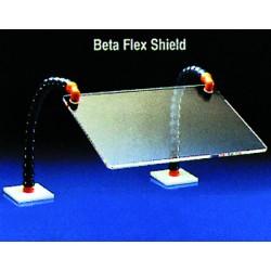 Mitchell Plastics - RP-800 - SHIELD FLEX 9X12 (Each)