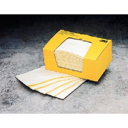 3M - P-500 - POWERSORB CHOPPED 12-LB BAG. (Each)