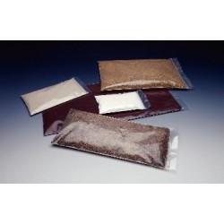 Thermo Scientific - 6255-0918 - Nalgene LDPE Sample Bags 4ml