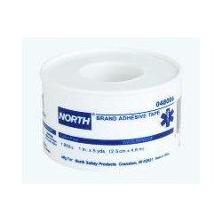 Honeywell - 048006 - Adhesive Tape 1 X 5 Yd.spool