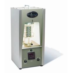 Advantech - L3P - Advantech L3P Sonic Sifter Separator, 120 VAC