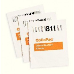 Advantus - Ct811-packof100 - Optic Pad Disposbl 1box=pk100. (pack Of 100)