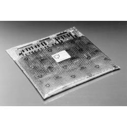 SECO - 773-1313FK - BAG SHIELD 13.5X15 CS100 (Case of 100)