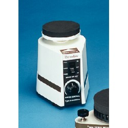 Thermo Scientific - M37615Q - Barnstead/Thermolyne Maxi-Mix II Mixer, Thermo Scientific (Each)