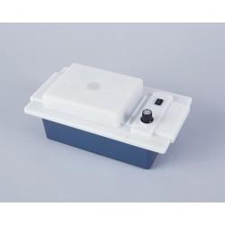 Bel-Art - 370170000 - Battery Powered Mag Stirrer