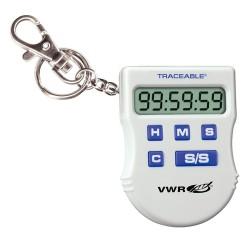 Vwr - 62379-604-each - Vwr Timer Plus (each)