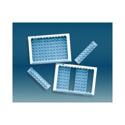 Assay Microplates