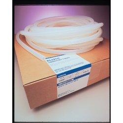 Dow Corning - 2415593 - Silastic 2415593 Laboratory Tubing, 0.132 ID x 0.183 OD, 50'