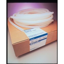 Dow Corning - 2415623 - Silastic 2415623 Laboratory Tubing, 3/16 ID X 3/8 OD, 50'